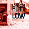 Cover of the album Low - Single