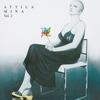 Couverture de l'album Attila Vol. 2