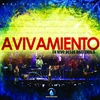 Cover of the album Avivamiento 1
