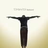 Cover of the album Skybound
