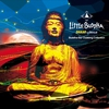 Cover of the album Little Buddha Dakar (Mixed By Dimi.el)
