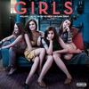 Couverture de l'album Girls, Vol. 1 (Music from the HBO Original Series) [Deluxe Version]