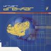 Cover of the album Drehkar