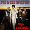 Couverture de l'album Don 'til Dawn