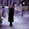 Couverture de l'album Snowfall: The Tony Bennett Christmas Album
