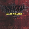 Cover of the album All of the Above