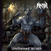 Cover of the album Unchained Wrath