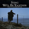 Couverture du titre We'll Be Together