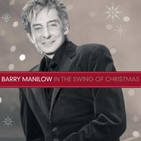 Cover of the track In the Swing of Christmas (Bonus Track Version)