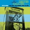 Couverture de l'album Dexter Calling (The Rudy Van Gelder Edition) [Remastered]