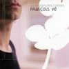 Cover of the album La saison des trèfles