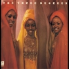 Cover of the album The Three Degrees