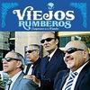 Couverture de l'album Campeones de la Rumba
