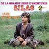 Couverture du titre Silas, la vie est une folie