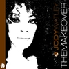 Cover of the album The Makeover