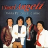 Cover of the album Le piu' belle canzoni