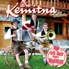 Couverture de l'album Ich lieb' meine Heimat