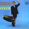 Couverture de l'album Pachanga con Puente (Fania Original Remastered)