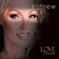Couverture du titre Love Is the Look
