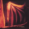 Cover of the album Corpus
