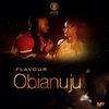 Cover of the track Obianuju2