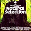 Cover of the album Nature Sounds Presents Natural Selection