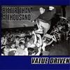Cover of the album Value Driven