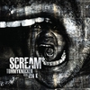 Couverture de l'album Scream (Traxtorm 0086)