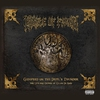 Cover of the album Godspeed On the Devil's Thunder (Deluxe Version)