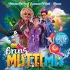 Cover of the album Bring Mutti mit - Single