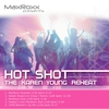 Couverture du titre Hot Shot