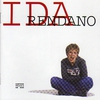 Cover of the album Ida Rendano