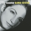 Couverture de l'album The Essential Gloria Estefan
