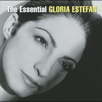 Cover of the track The Essential Gloria Estefan