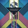 Cover of the album It's Artificial (Bonus Track Version)
