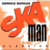 Cover of the album Ska Man Classics