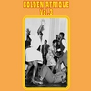 Cover of the album Golden Afrique, Vol. 3: Highlights of African Pop Music (1939-1988)