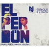 Cover of the track El Perdon (feat. Enrique Iglesias)