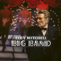 Cover of the track Big Band
