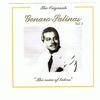 Couverture de l'album La Voz Del Bolero - Vol.2