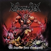 Cover of the album The Supreme Force of Eternity