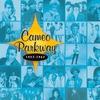 Couverture de l'album Cameo Parkway 1957-1967 (Original Hit Recordings)