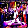 Cover of the album Salsa de Barrío, Vol. 1
