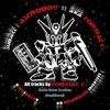 Cover of the album Astroboy, Vol. 11 - EP