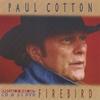Cover of the album Firebird (Special Edition)