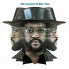 Couverture de l'album 360 Degrees of Billy Paul