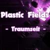 Cover of the album Traumzeit
