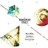 Couverture de l'album The Kandinsky Effect