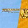 Couverture de l'album Australian B