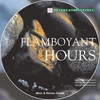 Cover of the album Nature Atmosphere: Flamboyant Hours